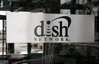 Dish on national security PR offensive against SoftBank