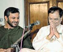 Remembering Balamuralikrishna: Senior disciple, Carnatic vocalist Rama Varma pays tribute