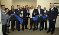 Lenox Hill Heart and Vascular Institute Expands to Westchester County...