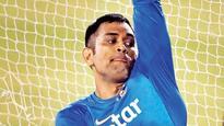 IND vs ENG: High-flying India seek 2-0 lead