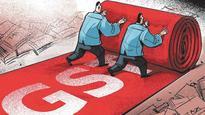 Centre defers TDS & TCS under GST