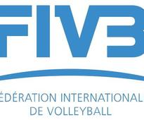 FIVB provisionally suspends Volleyball Federation of India