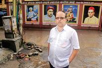 Meet Rajesh Kunte, the RSS activist who took Rahul Gandhi to court