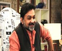 Srijit Mukherji makes his acting debut with 'Begum Jaan'