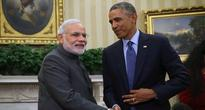 White House: Obama, Modi Review US-India Cooperation on Nuclear Energy, Defense