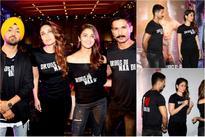 This is how much Shahid Kapoor, Kareena Kapoor Khan, Alia Bhatt charged for 'Udta Punjab'
