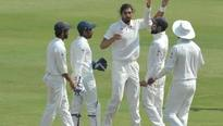 Virat told to sack two top bowlers