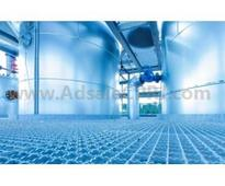 AVA-CO2 announced further development of its patented, water-based 5-Hydroxymethylfurfural (5-HMF) process, in which ...