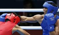 Three Indians assured of medals at Cyprus boxing tourney