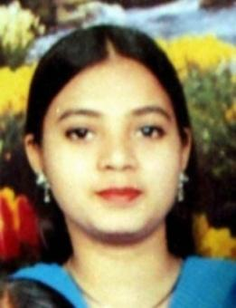 Ishrat case: Accused ex-IB officer approaches CIC for info