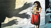 Delhi: Minor boy sexually assaults 3-year-old girl