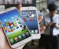 Premium smartphone shipments to touch 5 million units in India this year: Report