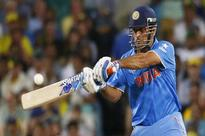 LIVE India vs New Zealand ODI: Rahane, Kohli lead India to 6 wickets win