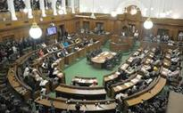 Panel clears new assembly timings