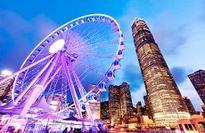 Li & Fung navigates crowded market with $650m hybrid