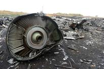 Inquiry says MH17 shot down by missile brought into Ukraine