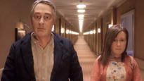 'Anomalisa' movie review