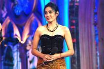 Kamya Punjabi bids Goodbye to 2016 by remembering her bestie Pratyusha Banerjee.