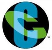 Cognizant Technology Solutions Corp. (CTSH) CFO Karen Mcloughlin Sells 20,000 Shares