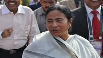 West Bengal Assembly passes SGST Bill