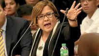VACC: De Lima changed stance on Ombudsman jurisdiction over cases