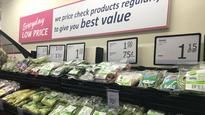 More value on offer at new-format FairPrice outlets