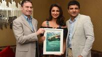 Parineeti Chopra appointed as the ambassador for Australia tourism!