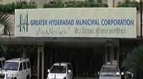 GHMC and Pollution Control Board fail to enforce Central legislation