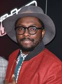 The Voice UK: Will.i.am confirmed as coach for ITV 2017