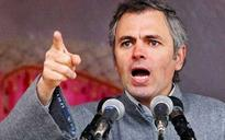 Release separatist leaders first if you want peaceful talks: Omar Abdullah to CM Mufti