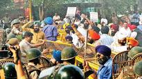 Supreme Court orders 199 files of '84 Sikh riots to be re-examined