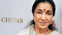 Happy Birthday Asha Bhosle: 7 songs of the versatile singer which are must in every playlist