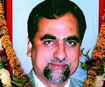 Loya may have died of poisoning, ECG report denies heart attack: NGO to SC