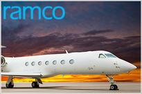 Ramco Systems bags order from Patria Helicopters AB for cloud services