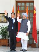 India and China's Rating Fall; Corruption and Scandals Take Toll on Nations' Image
