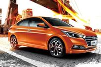 New-gen Hyundai Verna: 5 things you need to know about the India-bound sedan