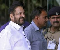 Ajay Maken questions appointment of Suresh Kalmadi and Abhay Singh Chautala by IOA; Kalmadi declines IOA life presidency post