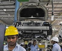 Toyota Kirloskar Motor in talks with parent firm to enhance exports