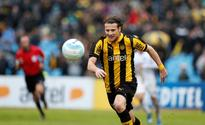 ISL 2016: Diego Forlan to join hands with Ranbir Kapoor in Indian Super League?