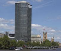 London Millbank Tower office to flats scheme approved