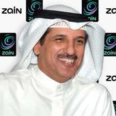 Zain Group Q3 2016 net income rises 12% to KD 43m   Company's efficiency drive increases EBITDA margin to 49.2%