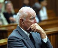 Hewitt rapes not cruel nor brutal - lawyers