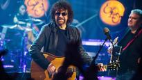 ELO's Jeff Lynne: My Life in 15 Songs