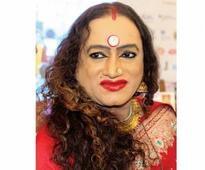 Reconstructing lost hijra identity with Laxmi Tripathi