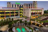 Fortis Healthcare completes 51 per cent acquisition in Fortis Hospital