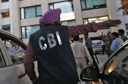 Coal scam: 'CBI is incapable of finding the truth'