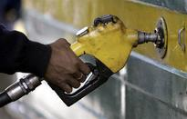 China's end-May diesel stocks fall 5.4pc on mth, gasoline supplies rise