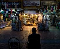 Netizen Report: Internet Shutdowns Are Ever-Present in Egypt's Sinai Peninsula