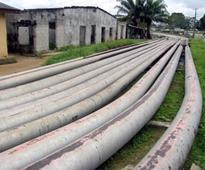 Niger Delta militants vow to shut oil and gas plants unless Nnamdi Kanu, Sambo Dasuki released