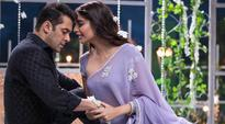Subhash K Jha speaks about Prem Ratan Dhan Payo